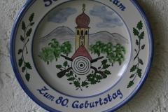 Zierkeramik-30